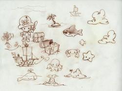 PirateTheme.jpg