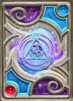 Mystic cards.jpg
