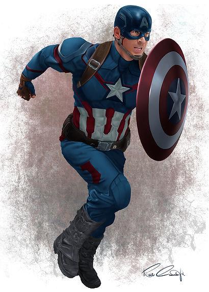 CaptAmericaLarge.jpg