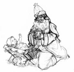 Santa with baby Jesus.jpg