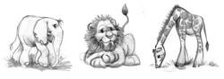 African Animals Concepts.jpg