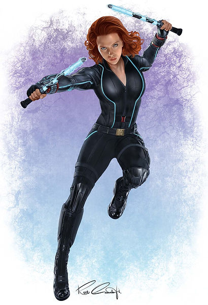 BlackWidow13x19.jpg
