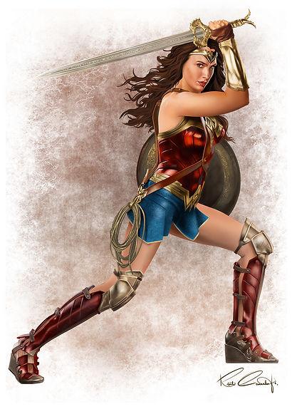 WonderwomanLarge.jpg