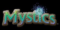 MysticsTM Logo.jpg