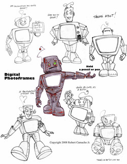 RobotToyConcept.jpg