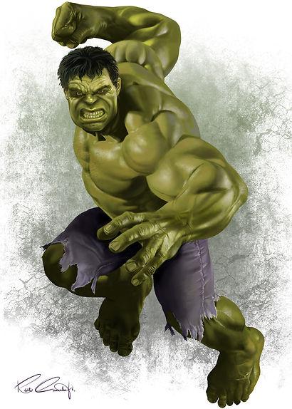 HulkLarge.jpg