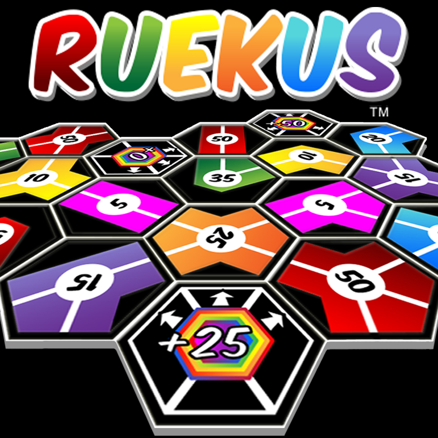 My+Game+Page+Ruekus.jpg