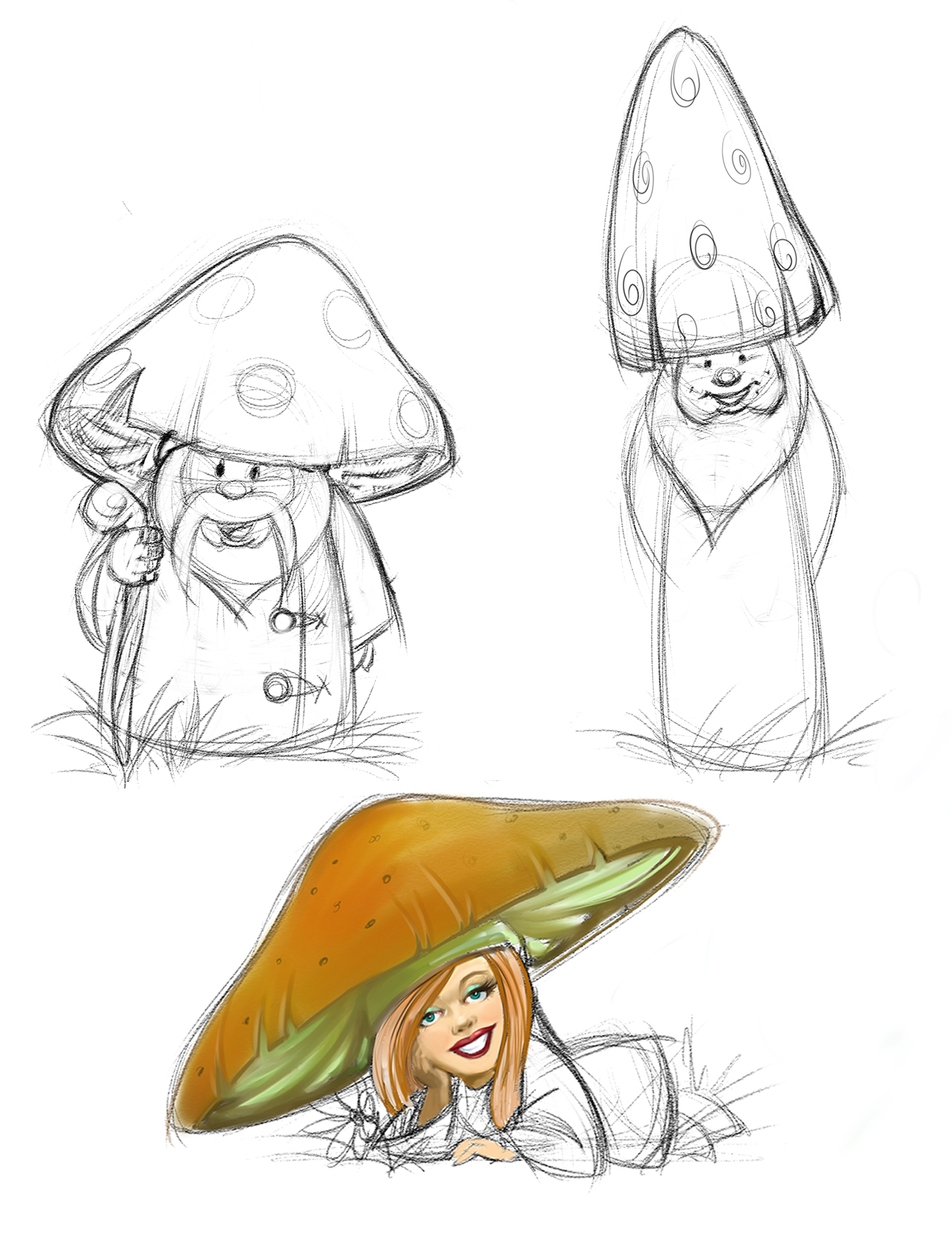 MushroomPeople.jpg