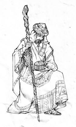 Tile King 1.jpg
