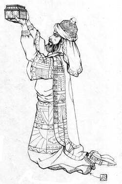 Tile King 2.jpg