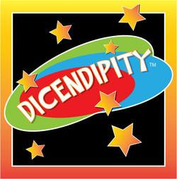 DICENDIPITY+for+WEB.jpg