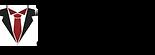 ELF logo.png
