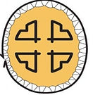 cbhssjb-cree-board-of-health-and-social-