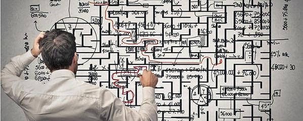 Complexité.jpg
