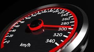 vitesse.jpg