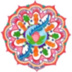 kika Mandala