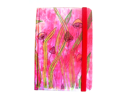 kika notebooks