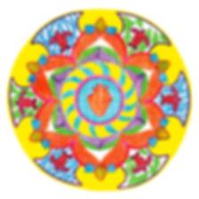 Mandala Kika