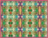 pareokikaRayon110x140completa.jpg