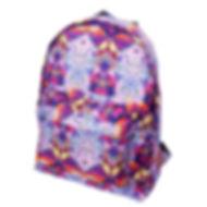 Kika backpacks