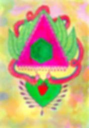 kika designs