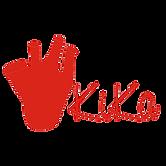 Kika Lievano Bahamón