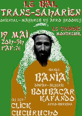 1007076_bal-trans-saharien-w-bania-bouba