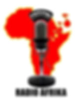 RADIO_AFRIKA_1_228x300_860546552.jpg