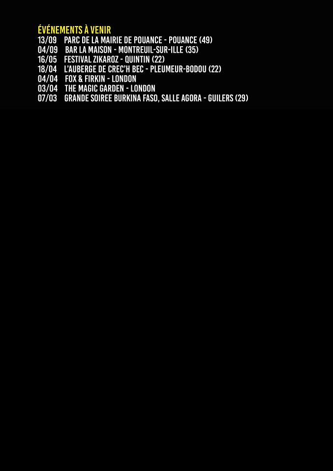 dates-tours-evenements--venir.png