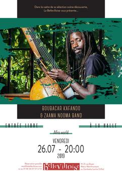 Boubacar-Kafando-(1).jpg