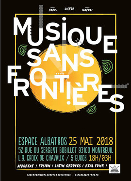 1525518_musique-sans-frontieres-10_16192