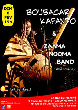 492701_boubacar-kafando-zaama-nooma-band