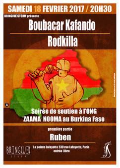 big_boubacar-kafando-rodkilla-ruben-mbag
