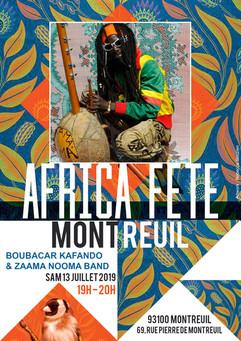AFRICA-FETE-MONTREUIL.jpg