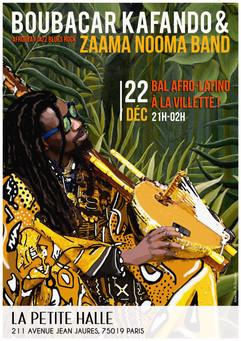 BOUBA-AFFICHE-FB.jpg