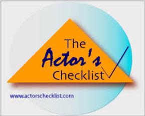 the cators checklist.jpg