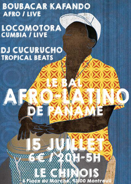 719991_bal-afro-latino-de-paname-3_13541
