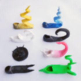 10) Mini Sculptural Shoes 2.jpg