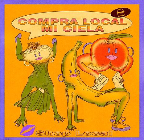 COMPRA LOCAL.jpg