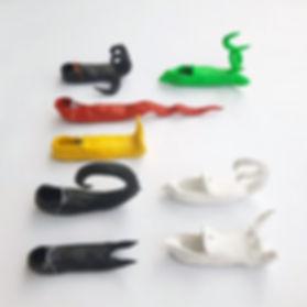 8) Mini Sculptural Shoes 1.jpg
