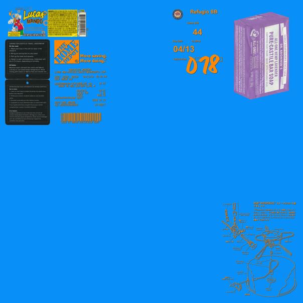 sunkissed 1.jpg