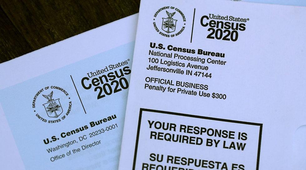 04-07-2020-census-2160x1200-1.jpg
