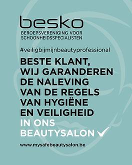 BESKO-Instagram - 800x1000px.jpg
