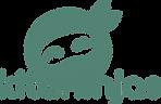 Logo_kitaninjas.png