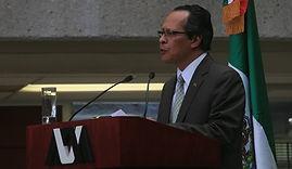 Octavio Nateras