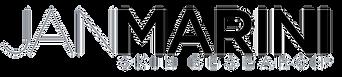 JMSR_Logo_cmyk.png