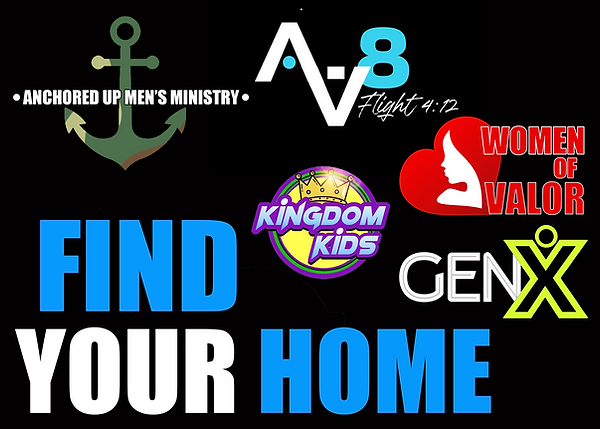 FIND YOUR HOME.png