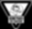 Boneyard_OCR COMPOUND.png