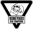 Boneyard_OCR COMPOUND.png