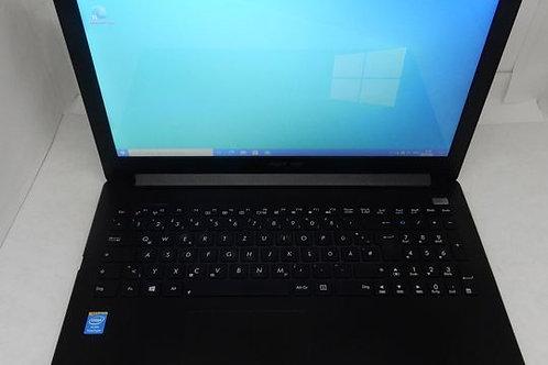 Asus X502CA (UltraBook) Laptop Guter Zustand. Für Schul und Home Office Geeignet